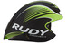 Rudy Project WING57 Helme Black/Lime Fluo (Matte)